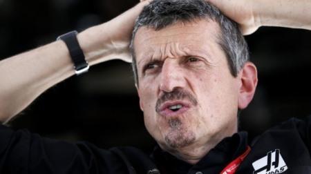 ハース、マシンのパフォーマンスを全く出せず@F1フランスGP