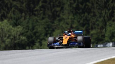3強F1チームを除いた2019F1.5選手権@Reddit