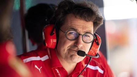 フェラーリの2019シーズン初優勝は?