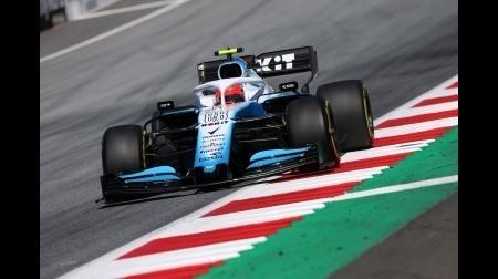 2019F1予選逆ポール選手権第9戦結果