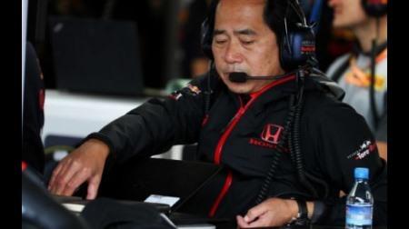 ホンダPUのラグは予選だけの問題@F1イギリスGP予選
