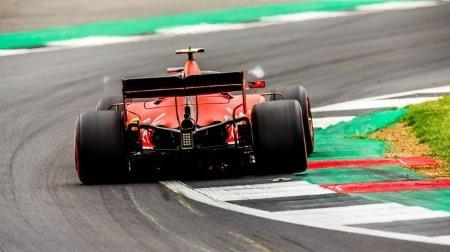 フェラーリ、今シーズン優勝はいつに?