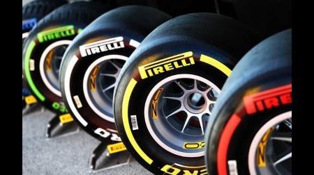 2019F1タイヤに関する理解がメーカーもチームも分かっていない