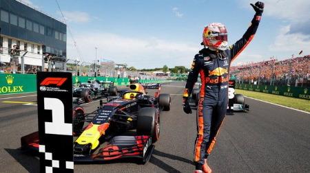 ホンダF1田辺TD「メルセデスとフェラーリには近づいている」