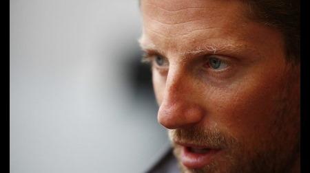 グロージャン、2020年F1残留に自信
