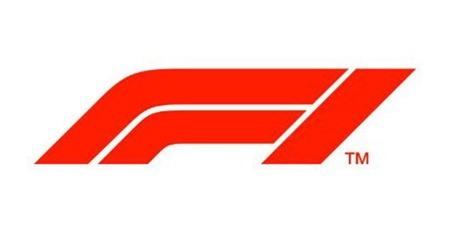 F1国際映像のカメラスイッチについて