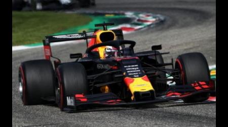 2019F1予選逆ポール選手権第13戦・第14戦結果