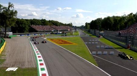 FIA、予選の茶番回避へ