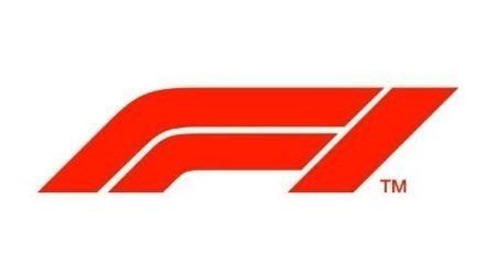 F1のデジタルメディア部門が赤字