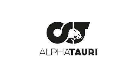 トロロッソ、2020年からアルファタウリにチーム名称変更へ