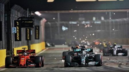 2020年の予選レース試験導入は多くの反対で廃止か?