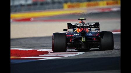 2021新F1規則はコスト削減効果アリとホンダ田辺TD