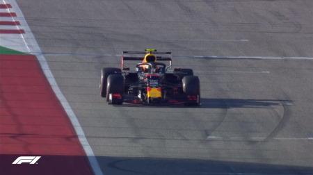 レッドブルのマルコ博士「F1アブダビGP終了後までドライバーは決めない」