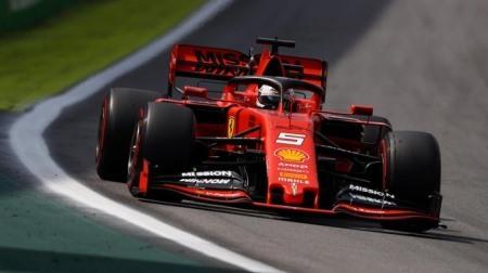 FIA、新たな技術指令書を発行し各F1チームに通達