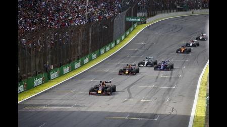 ロス・ブラウンがF1に無意味なイエローコーションやSCを導入する可能性