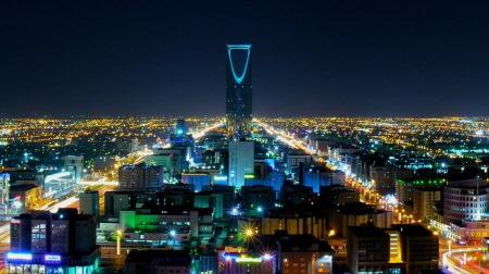 F1サウジアラビアGP開催の可能性