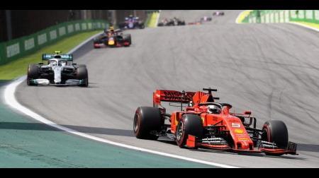 FIA、燃料流量疑惑に対して本腰