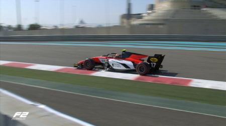FIA、スーパーライセンスポイントの配分を改定