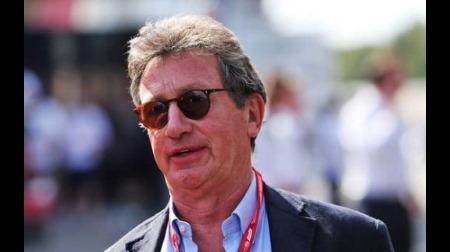フェルスタッペンのフェラーリ移籍は消えた?