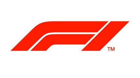 リバティメディア、F1の収入が伸び悩んで困る