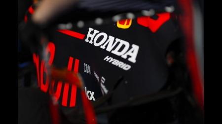 NHK BSスペシャル「最速に挑む! ホンダF1はなぜ勝てたのか」が好評