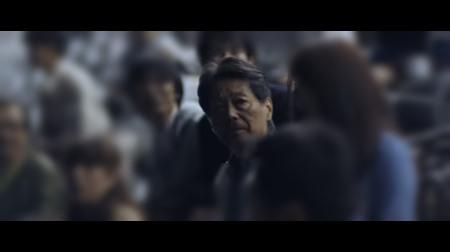 今宮純さん死去、享年70