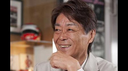 今宮純さんが死去、享年70
