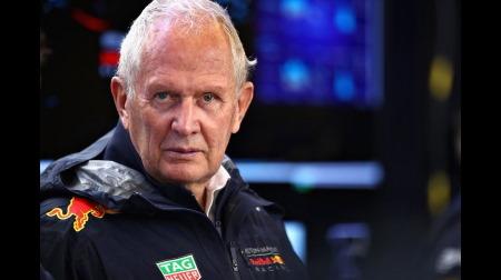 レッドブルのマルコ博士「ライセンスポイントを満たしていてもF1にふさわしくないドライバーが多い」