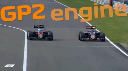 元F1王者アロンソ、ホンダPUのGP2エンジン発言を後悔