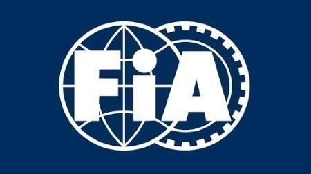 F1中国GP、ひとまず延期