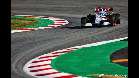 ウィリアムズ、2019年からの改善幅が大きい可能性