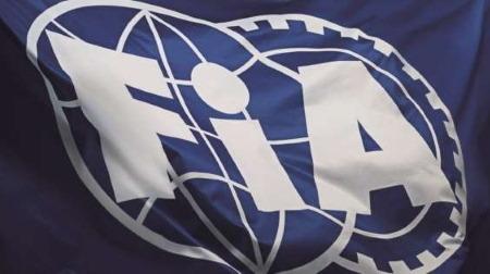 FIA、フェラーリのPU不正疑惑に関する和解についての開示請求に回答