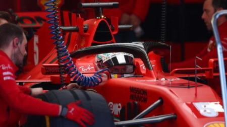 連合7チーム、フェラーリPU不正疑惑に関するFIAの声明を受けて質問状を提出