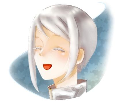 可愛い龍ちゃん超可愛い