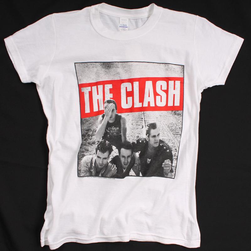 clash1-3.jpg