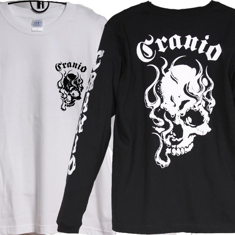 cranio20190908ls-12.jpg