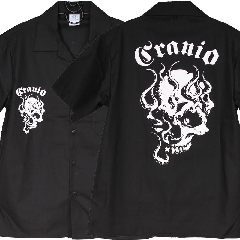 cranio20190908sss-1.jpg
