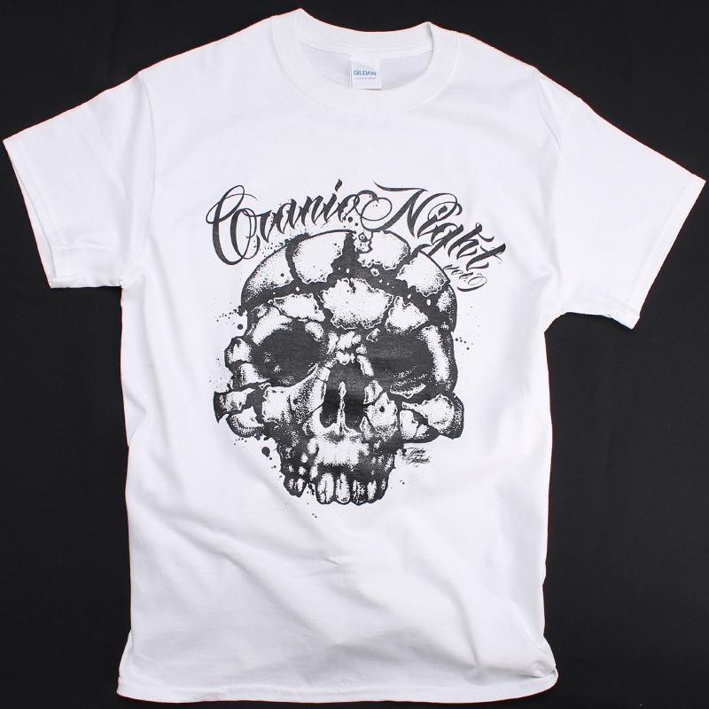 cranio20190908t-3.jpg