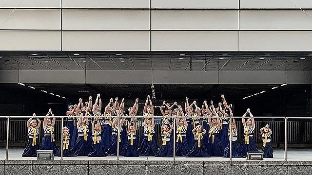 2019東京舞祭秋_C001