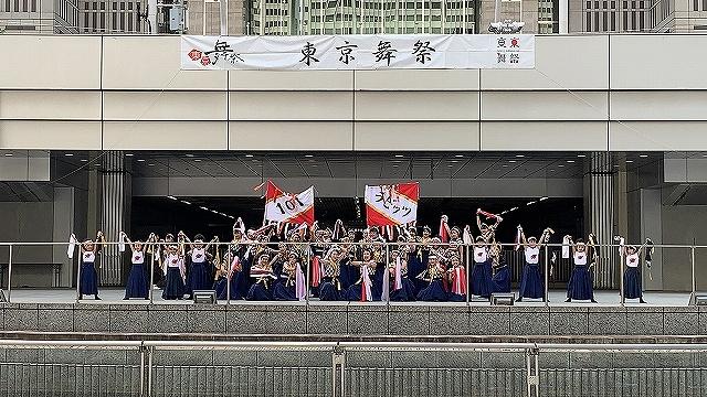 2019東京舞祭秋_C002