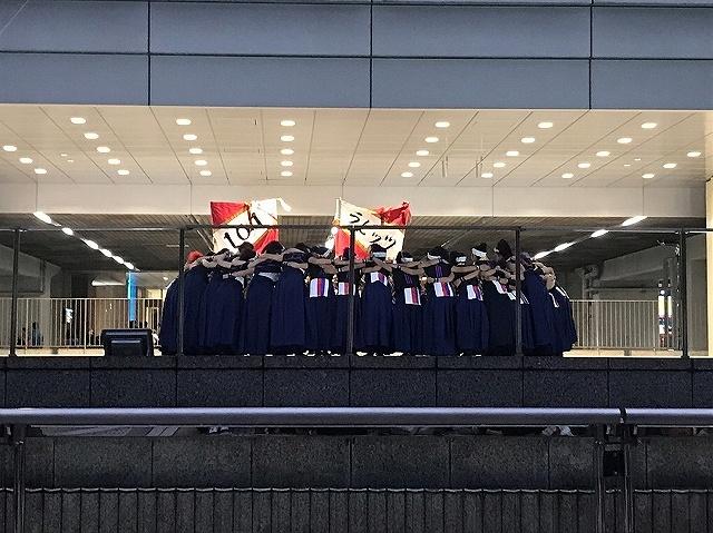 2019東京舞祭秋D001