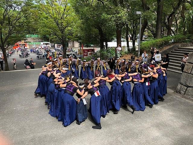 2019東京舞祭秋_B002