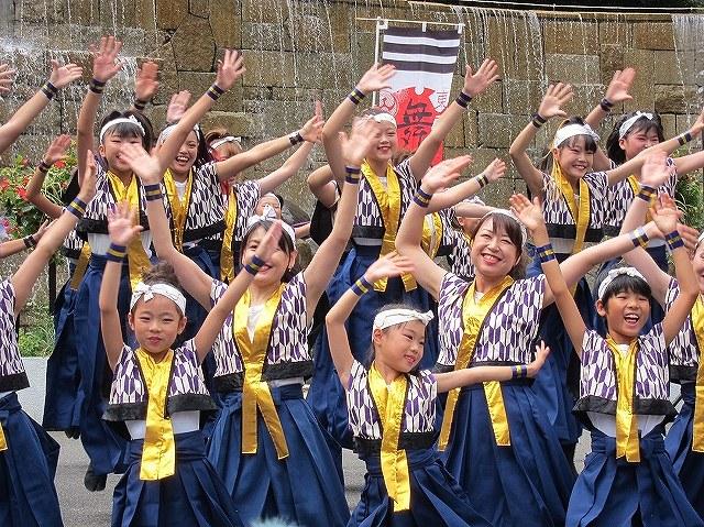 2019東京舞祭秋_B004