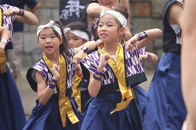 2019東京舞祭秋_B005