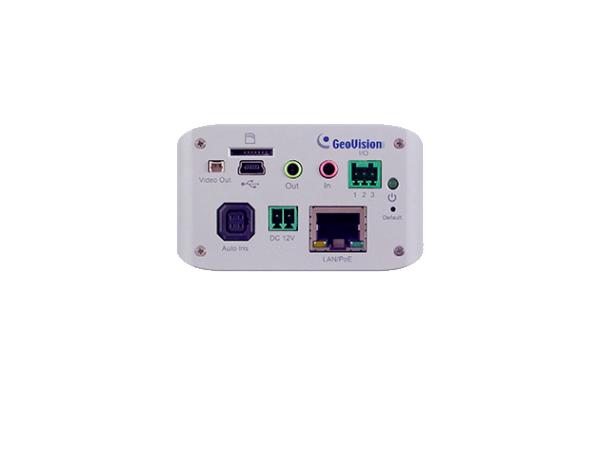 GV-BX5700-slide02.png