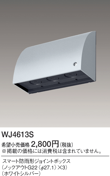 WJ4613S.jpg
