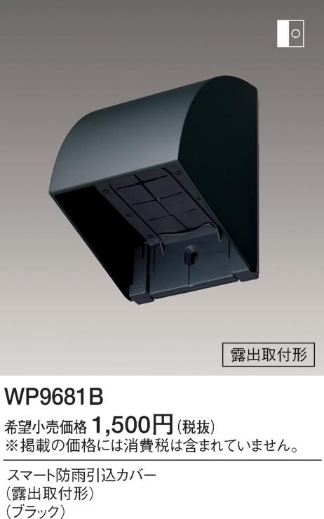 WP9681B.jpg