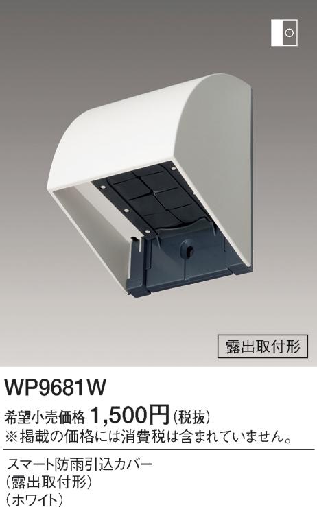 WP9681W.jpg