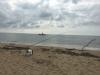 0804_漁船