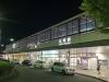0902_佐賀駅